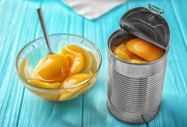 Из фруктов получится вкусное желе или начинка для кондитерских изделий / Фото: ru.med-mash.ru