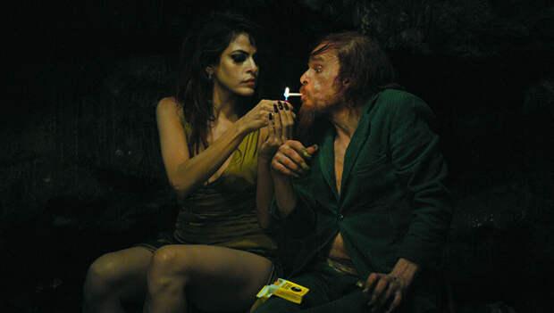 Лучшие фильмы 2010-х. Выбор редакции