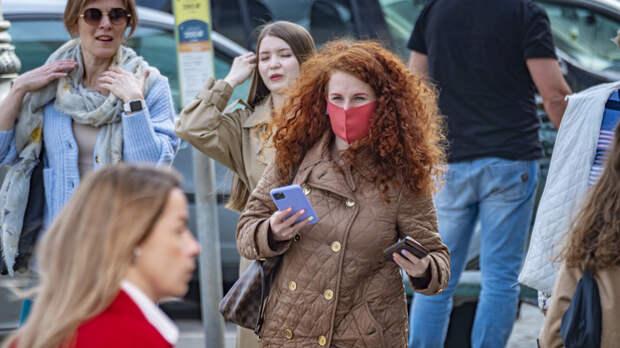 Россияне сообщили желаемый размер сбережений для комфортной жизни