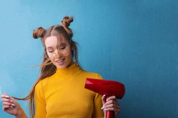 Как сделать волосы мягкими ишелковистыми