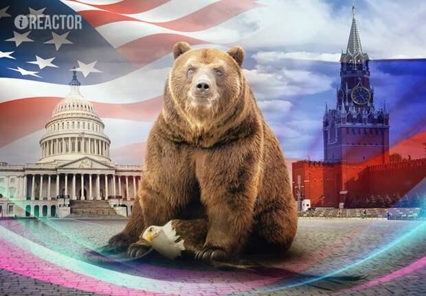 Западные СМИ: секретный план Тиллерсона заставит США прогнуться под интересы РФ