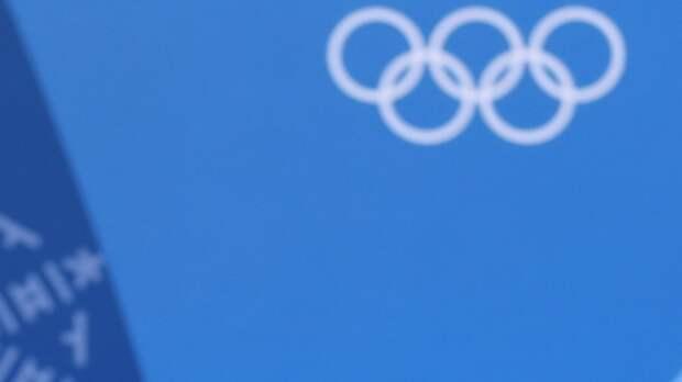 Снова риск нейтрального флага: WADA выбивает Россию с Олимпийских игр в Токио