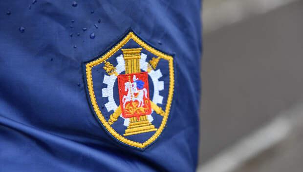 Инспекторы Подмосковья проверили около 40 объектов в ходе противопожарных рейдов за сутки