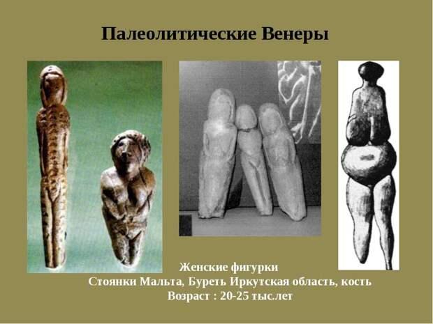 От Байкала до Балкан. Что все-таки считать Прародиной Русов?