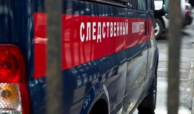 СК проверит факт нарушения прав ребенка-аутиста в аквапарке Волжского