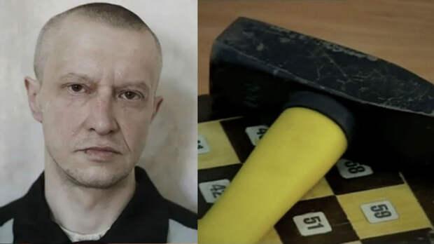 Битцевский маньяк или убийца с шахматной доской. Что руководило Александром Пичушкиным?