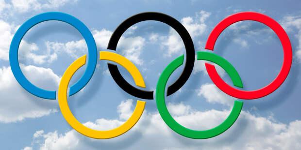 В Японии намерены провести Олимпийские игры, несмотря на пандемию