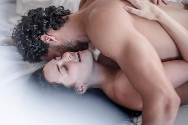 Оргазма неизбежать! 12 работающих рекомендаций, как проще его получить