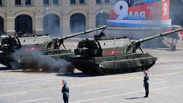 Что нового рассказали американцы о «российских войнах нового поколения»