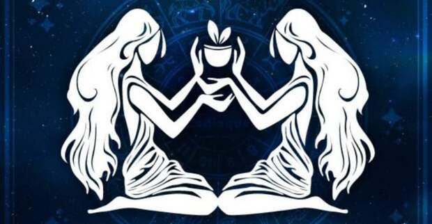 Осторожно: 4 женских знака зодиака, которые сводят с ума мужчин
