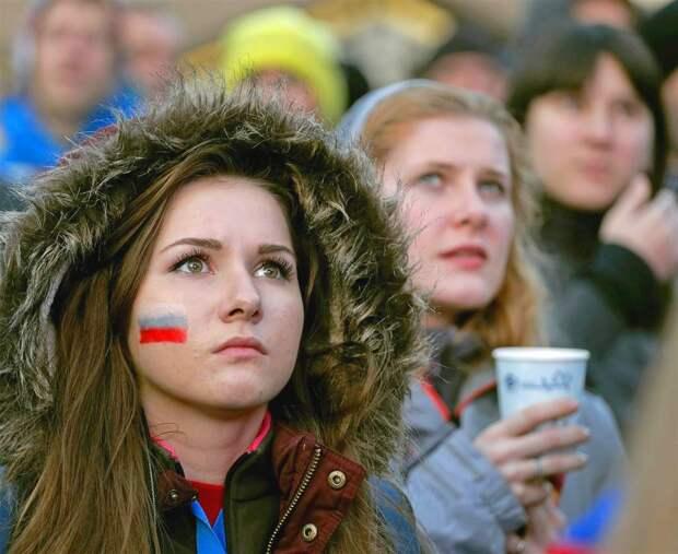 Россияне массово бегут из городов во время пандемии