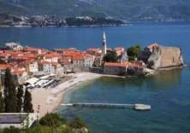 Черногория предложит гражданство через инвестиции