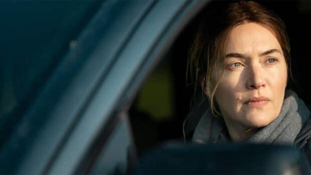 """Рецензия на сериал HBO """"Мейр из Исттауна"""" с Кейт Уинслет и Эваном Питерсом"""