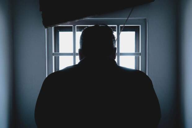 От нехватки денег житель Керчи начал приторговывать наркотиками