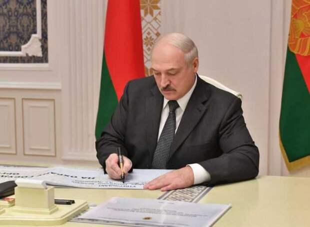 Президент Лукашенко позволил, наконец, своим силовикам делать бизнес