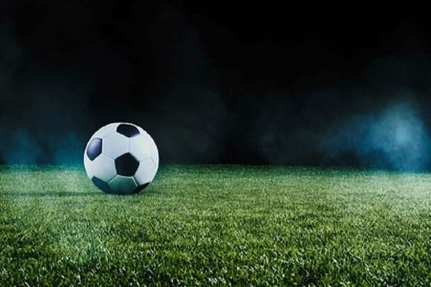 Самым драматичным в определившихся плей-офф обещает быть противостояние Бельгии и Португалии