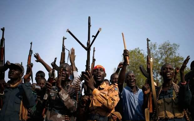 src.adapt.960.high.South_Sudan_Rebels_0221814.1392754125557.jpg