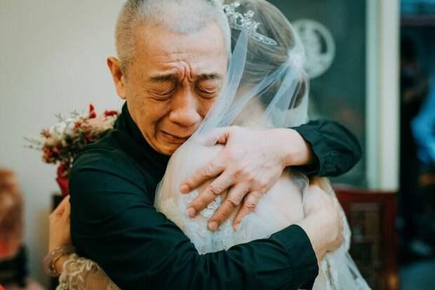 Yo-Wei Chen