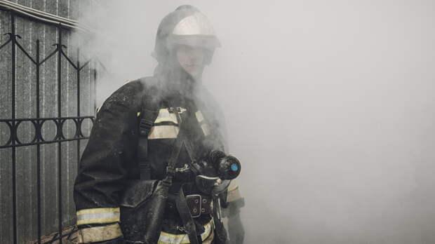 Житель Ростовской области сжег машину, вкоторой кончился бензин