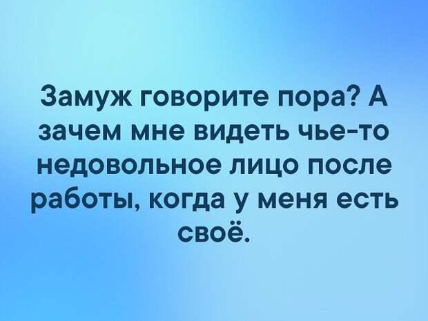 3416556_cc7f753fec0ct_3_ (640x480, 49Kb)