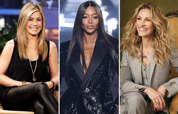 Главные стервы Голливуда: 10 актрис с несносным характером, которых опасаются коллеги