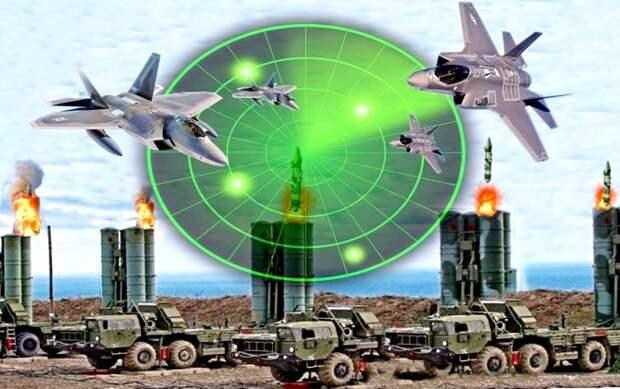 Руслан Хубиев: 10 фактов о сбитом «Ил-20» в Сирии, окончательно определяющих виновника