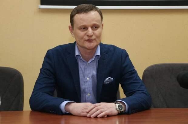 Стала известна дата начала судебного процесса над Геннадием Боднарчуком