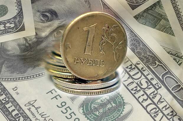 «Это апогей падения национальной валюты»: Эксперт предсказал, что будет с рублем