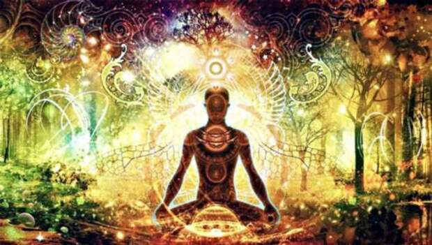 Путь спасения человечества – в пробуждении его сознания