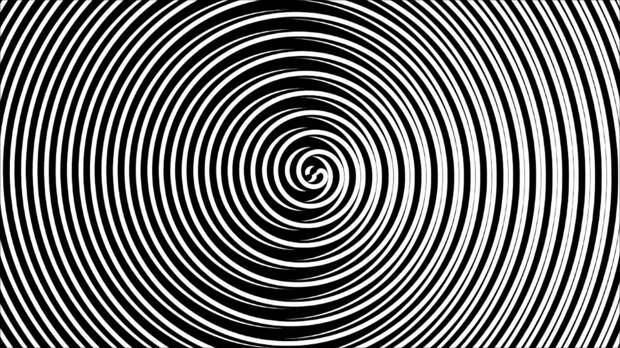 Под гипнозом: правда и мифы о гипнозе