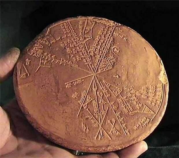 Планета Нибиру: выдумка Захарии Ситчина, или реальность?