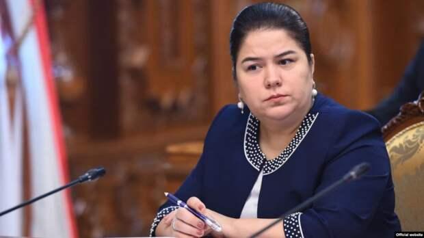 Как выглядят и чем занимаются дочери известных политиков постсоветского пространства