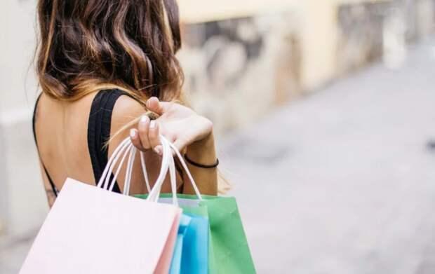 Севастопольцам на заметку: в каких случаях можно вернуть товар продавцу