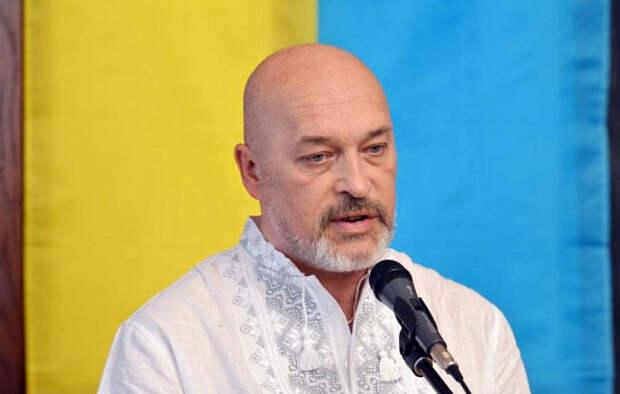 Политолог: Усмотреть крах Европы от «Северного потока-2» могли только кретины из Киева