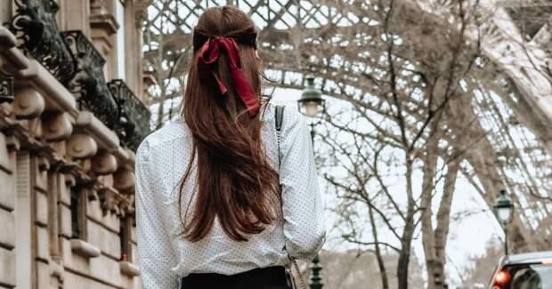 5 советов отКоко Шанель, чтобы выглядеть сиголочки
