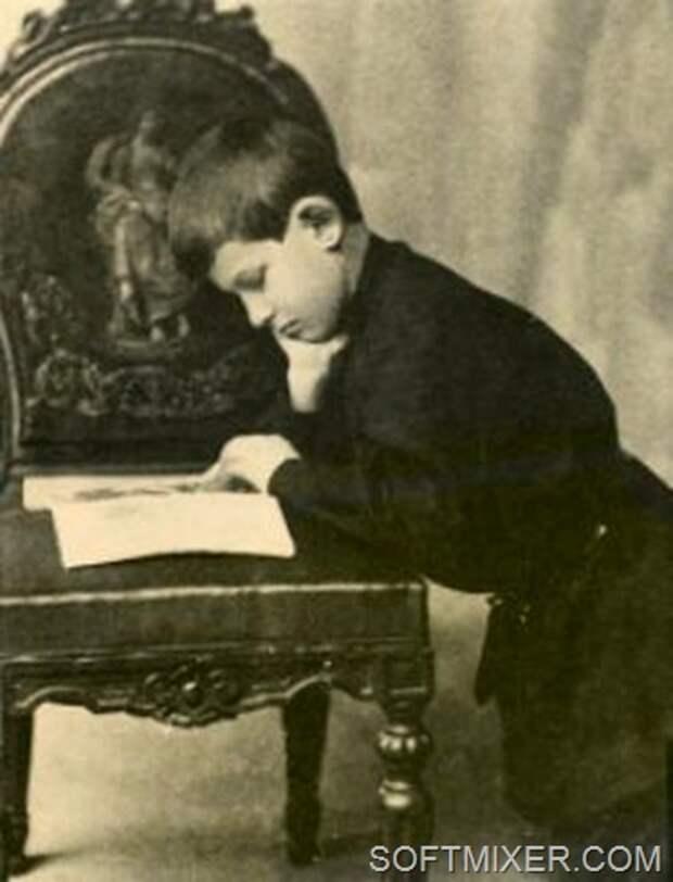 William-James-Sidis