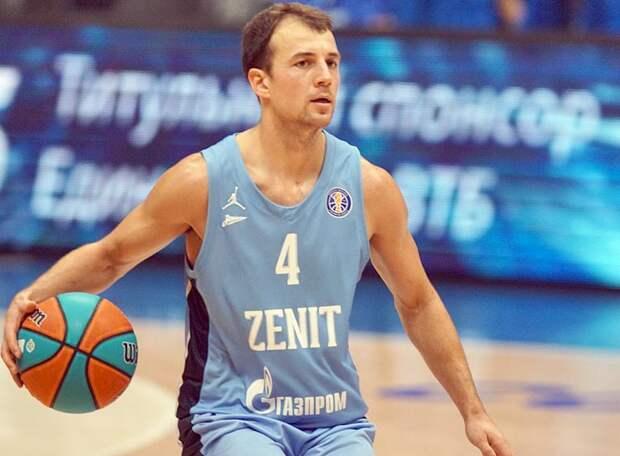 Инсайдер: «Один из лучших игроков «Зенита» в минувшем сезоне перейдет в ЦСКА»
