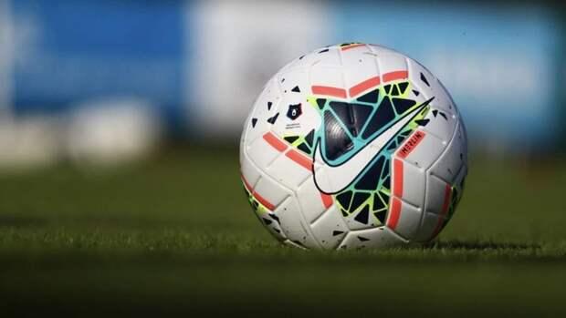 Европейская Суперлига стартует в августе 2021 года
