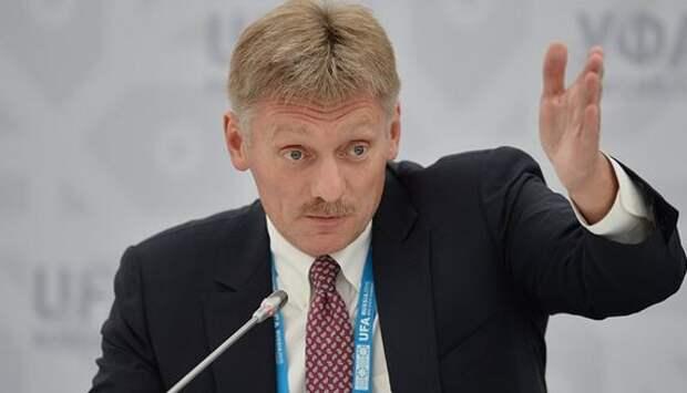 Из Кремля поступил сигнал Прибалтике: в случае войны вы будете уничтожены