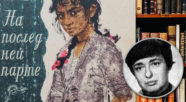 Мария Халаши: как превратить ненависть к цыганам в любовь за одно поколение