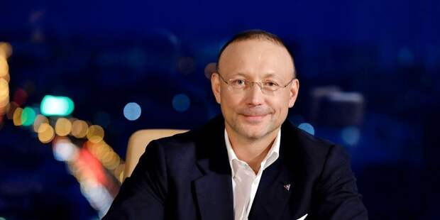 Сын олигарха Алтушкина обогнал министра