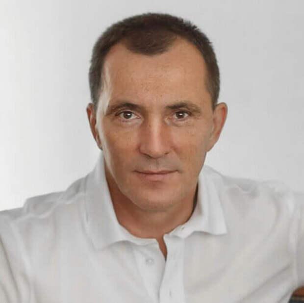 Владимир Продивус: «авторитетный» бизнесмен из Винницы. ЧАСТЬ 1