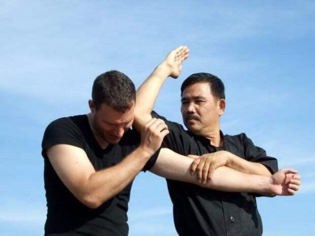 боевые искусства, это интересно,
