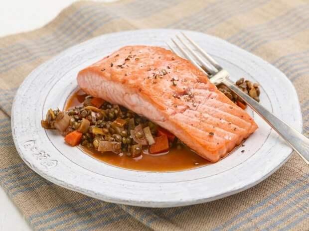 как снизить уровень холестерина, продукты снижающие холестерин