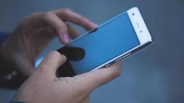 Опрос: около трети россиян готовы платить за видеорингтон на смартфоне