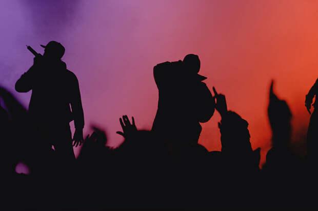 Нет героев: в русском рэпе кризис