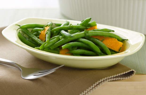 Заменяем надоевшую картошку и макароны: простые рецепты гарниров от шефов
