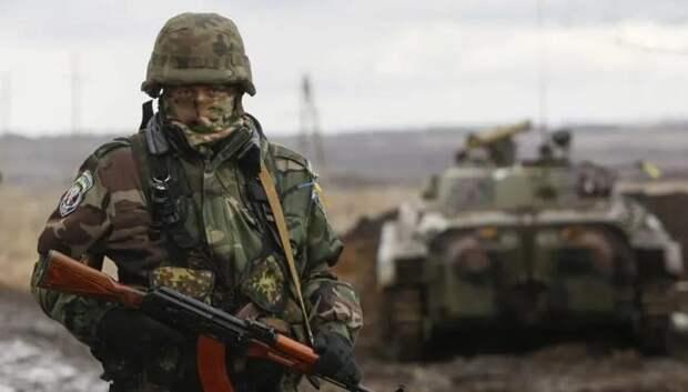 «Умрите!» – суть новой дорожной карты Киева по урегулированию в Донбассе