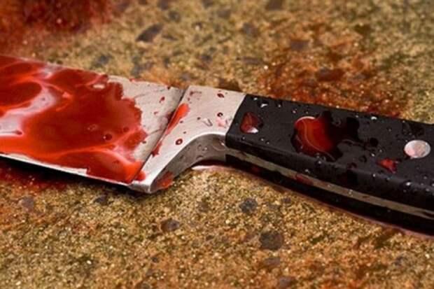 «Мозги оказались намного вкуснее»: 12-летняя девочка-каннибал и её взрослый любовник убили, пожарили и съели жертву