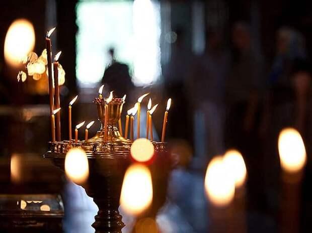 Почему Бог не слышит нашу молитву и не сразу исполняет нашу просьбу?